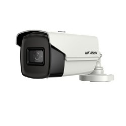 Camera Hikvision 8.3MP DS-2CE16U1T-IT3F