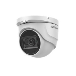 Camera Hikvision 8.3MP DS-2CE76U1T-ITMF