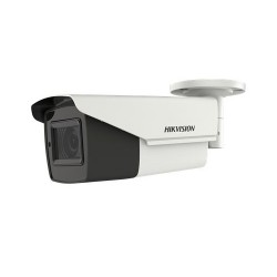 Camera Hikvision 8.3MP DS-2CE19U1T-IT3ZF
