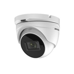Camera Hikvision 8.3MP DS-2CE79U1T-IT3ZF