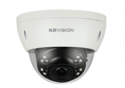 Camera IP KBVision 3MP KX-3004AN