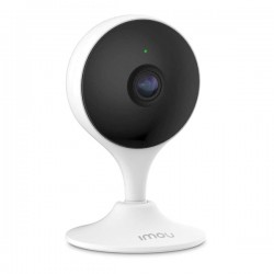 Camera wifi 2MP IPC-C22EP