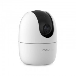 Camera wifi 2MP IPC-A22EP