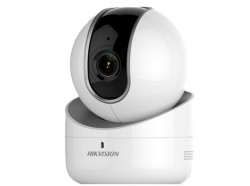 Camera Wifi HIKVISION 2MP DS-2CV2Q21FD-IW(B)