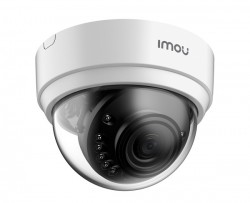 Camera Wifi IMOU DAHUA 2MP IPC-D22P