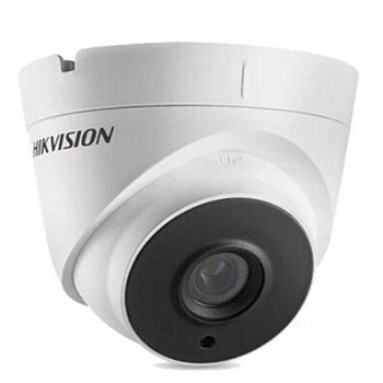 Camera bán cầu HIKVISION 1MP DS-2CE56C0T-IT3 (50m)